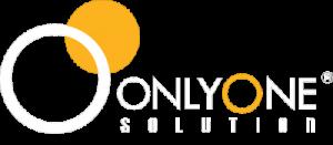 Logo OnlyOne servizi per estetiste